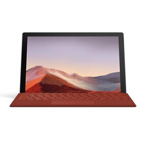 Microsoft Surface Pro 7 i3 4GB Memory 128GB SSD Business TabletLaptop