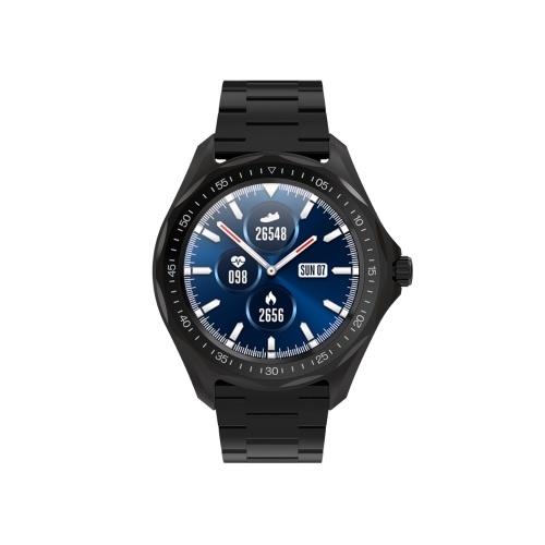 SENBONO S09 Smart Watch