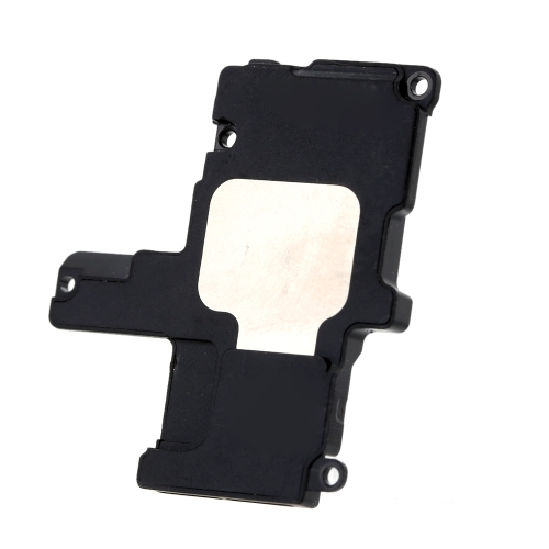 Loud Speaker Buzzer Ringer Repair Fix Replace Replacement Parts for iPhone 6 4.7