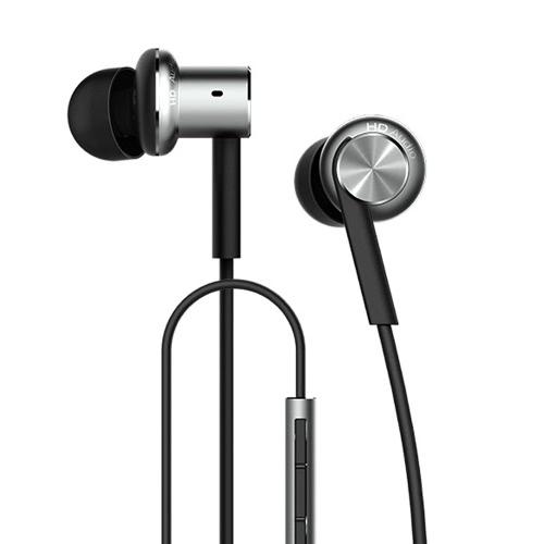 Hybrydowy słuchawkowy słuchawkowy przewodowy Xiaomi