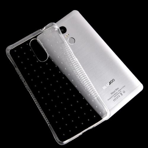 オリジナルBLUBOO 360度フルBLUBOOマヤマックススマートフォン用カバー保護シェル高品質のソフトケースをバック保護します