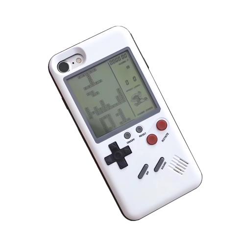 Casos telefônicos Classic Mobile Games