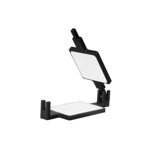Инструмент для установки вспененного материала для экранной протектора для смартфонов