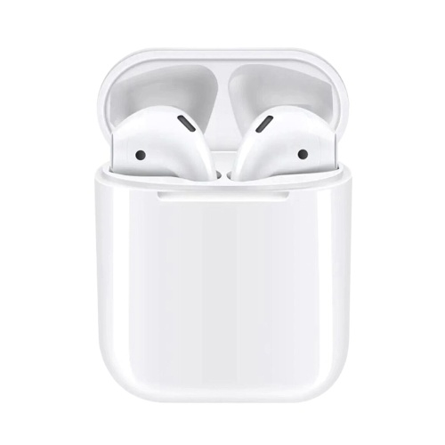 TWS BT Earphone