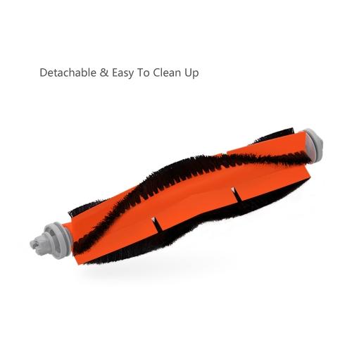 Xiaomi Mijia Smart Vacuum Cleaner Rolling Main Brush Accessory