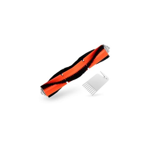 Aspirapolvere Smart Xiaomi Mijia Accessorio a spazzola principale rotolante