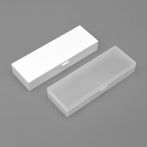 Xiaomi ECHO Stationery Box Storage 2шт.