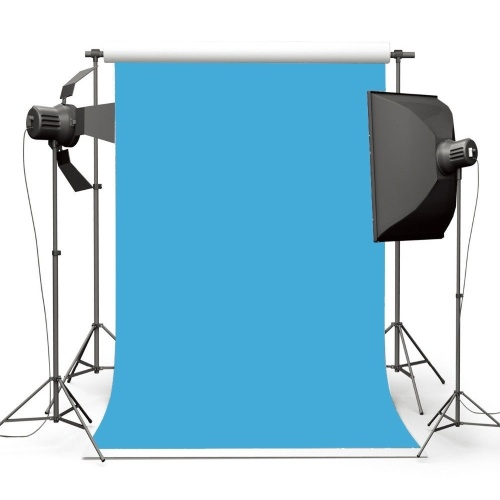 0.9*1.5m/1.5*2.1m Photography Background Backdrop Classic Fashion Wooden Floor for Studio Professional Photographer фото