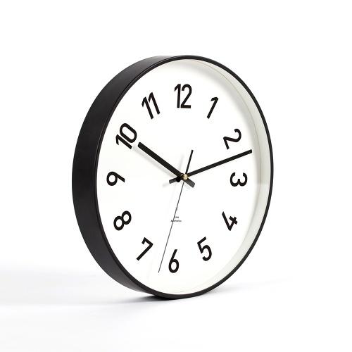Xiaomi Mijia Yuihome Decor Wall Clock