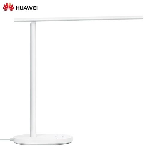 HUAWEI ZHIXUAN Ecology Product Opple LED - Lámpara de escritorio