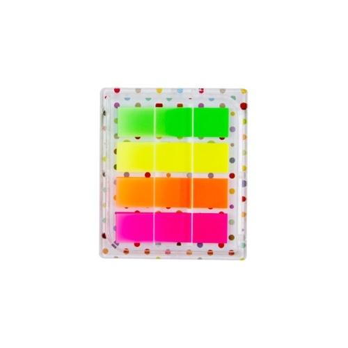 240 Seiten Xiaomi Youpin Guangbo Fluoreszenz Indikation Etikettenpaste