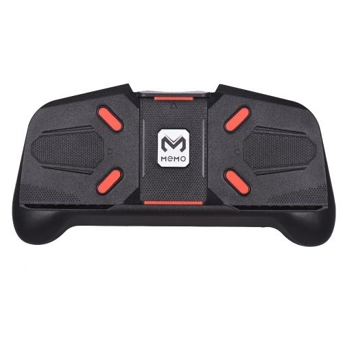3 en 1 gamepad + support de téléphone + joystick