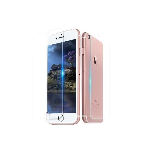 Protetor de tela de filme de vidro temperado ENSIDA 2.5D 0.26mm para iPhone 7/8 4.7inch