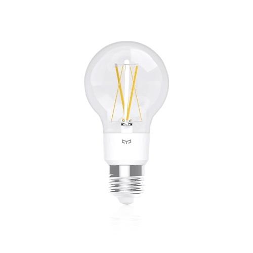 Yeelight YLDP12YL Smart LED Filament Bulb