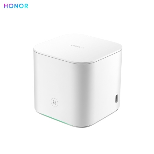 HONOR Router Pro 2 HiRouter-CD30 Wireless Smart Home Roteador Wifi