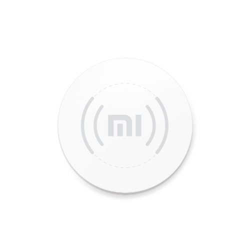 Xiaomi NFC Touch Sticker 2