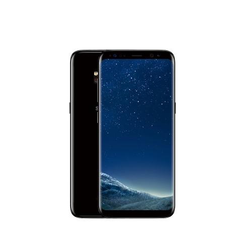 Ricondizionato Samsung Galaxy S8 Plus 4G cellulare da 4 GB RAM 64 GB ROM