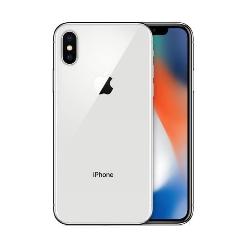 Telefono cellulare originale Apple iPhone X