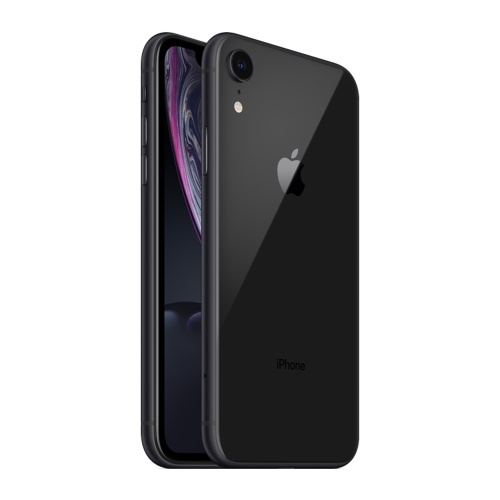 Apple iPhone XR 64GB Мобильный телефон