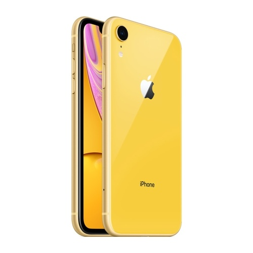 Cellulare Apple iPhone XR 64GB
