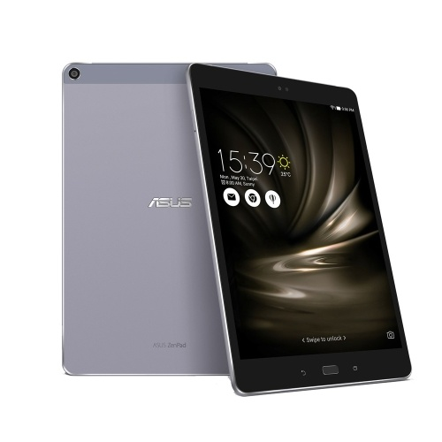 Version internationale ASUS ZenPad 3S 10 LTE Z500KL Tablette WiFi