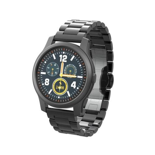 F12 Smart Watch фото