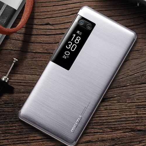 meizu pro 7 plus 4g lte smartphone