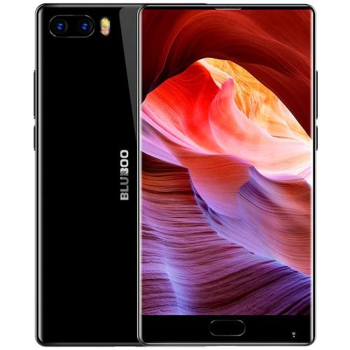 BLUBOO S1 Смартфон 4G Смартфон 5,5 дюйма 4 ГБ ОЗУ 64 ГБ ROM