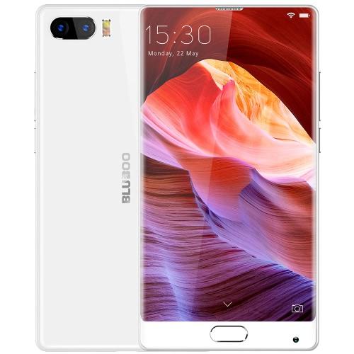 BLUBOO S1 Smartphone 4G Smartphone 5.5 polegadas 4GB RAM ROM de 64GB
