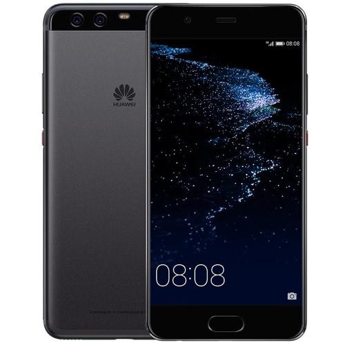"Smartfon HUAWEI P10 VTR-AL00 Smartfon 4G 5.1 ""FHD 4GB RAM + ROM 64 GB Obsługa aktualizacji OTA"