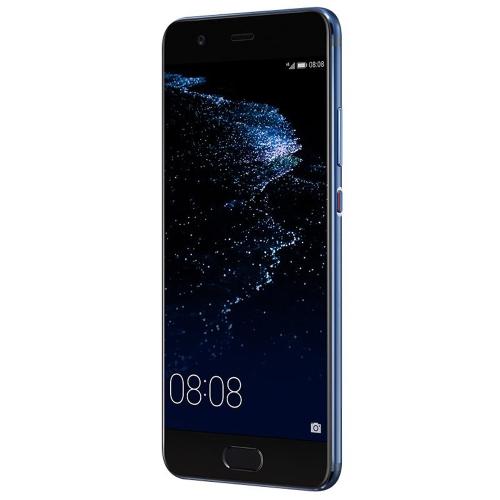 HUAWEI P10 Fingerprint Smartphone