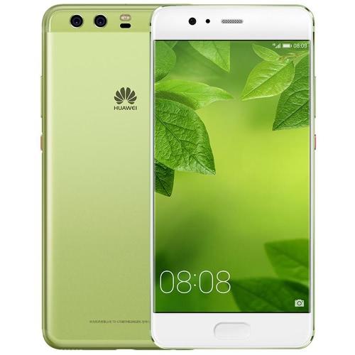 """HUAWEI P10 VTR-AL00 Fingerprint Smartphone 4G 5.1 """"FHD 4GB RAM + 64GB ROM Suporte Atualização OTA"""
