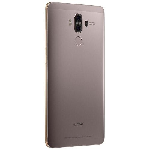 HUAWEI Mate 9 Smartphone 4G Phone 5.9 polegadas TFT FHD 4GB RAM 64GB ROM Suporte Atualização OTA