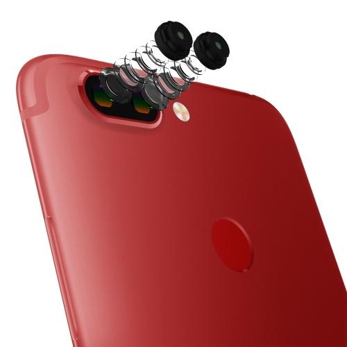 Lenovo S5 K520 Gesicht ID LTE Handy 4 + 64 GB US-Stecker