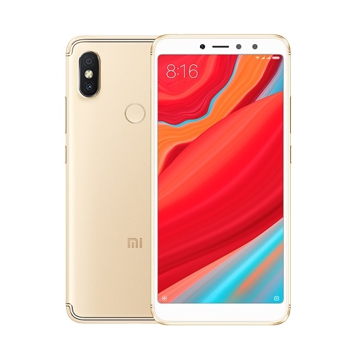 $24.88 OFF Xiaomi Redmi S2 4G Smartphone 3GB+64GB,free shipping $139.99(Code:BPZ03182)