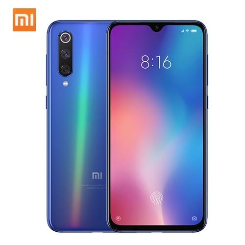 Global Version Xiaomi Mi 9 SE Mobile Phone