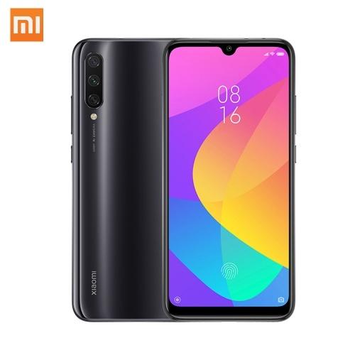 Global Version Xiaomi Mi A3 4GB 64GB Smartphone