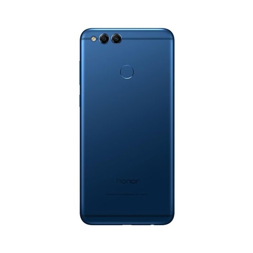Telefono cellulare Huawei Honor 7X Face ID