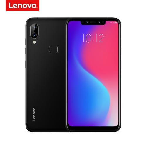 Globale Version Lenovo S5 Pro Mobiltelefon