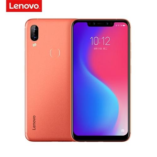 Global Version Lenovo S5 Pro Mobile Phone