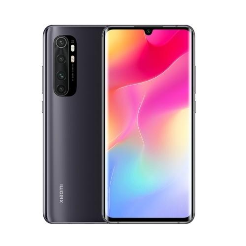 Globale Version Xiaomi Mi Note 10