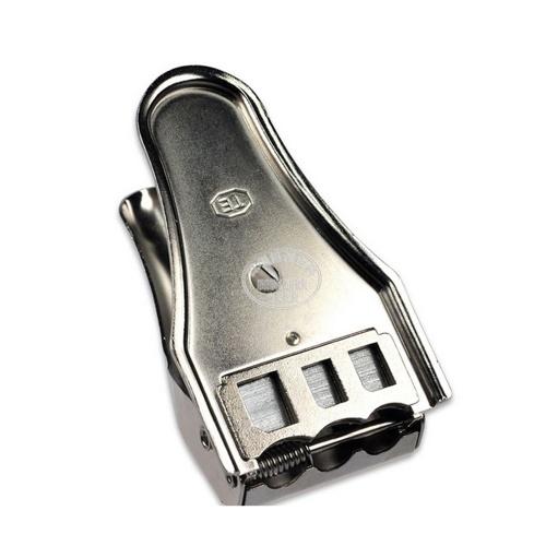 Универсальный нож для SIM-карт Micro Nano для всех смартфонов + 3 адаптера