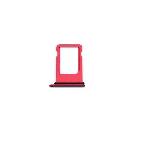 Per iPhone 6S 6 7 8 Plus Lega Nano Porta scheda SIM Vassoio Slot Volume laterale Muto Tasti di accensione Tasto Parte di ricambio Porta scheda SIM Presa adattatore