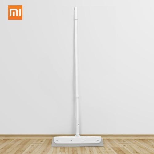Xiaomi Mijia Jiezhi EVA Balai
