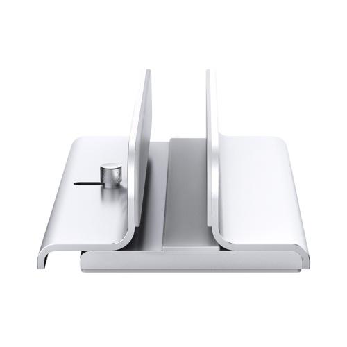 Original Xiaomi Edin Office NoteBook Vertical Stand Holder