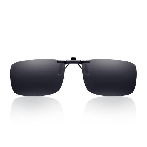 Xiaomi Turok Steinhardt TS Clip Sunglasses