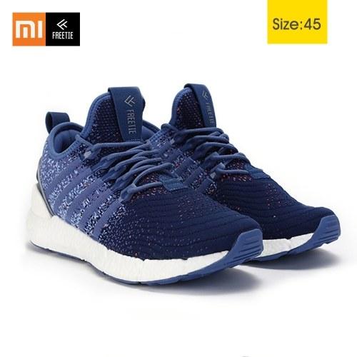 Sneakers sportive anti-shock Xiaomi FREETIE