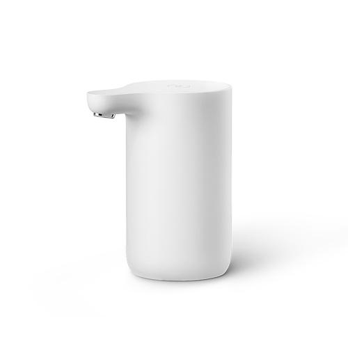 SANJIE T1 Wasserpumpenschalter Fasswasserpumpe Elektrospender-Taste