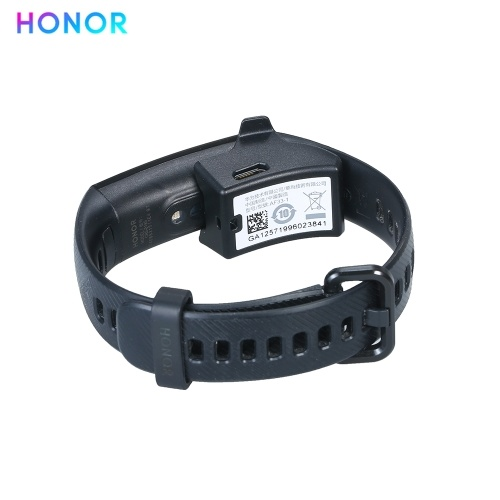 HONOR Charging Base for Smart Bracelet Compatible with HONOR Band 3 / 4 / 5