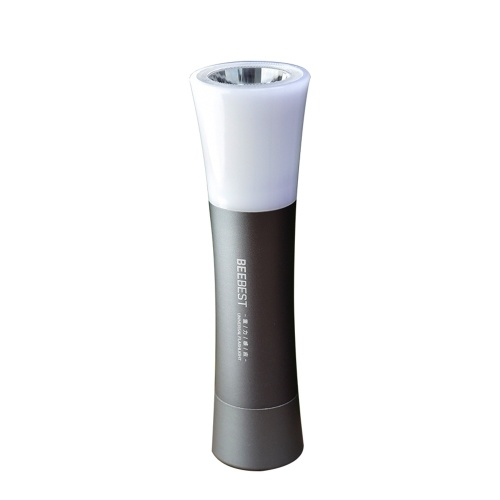 Xiaomi Youpin BEEBEST Multifunctional Mini Flashlight F2